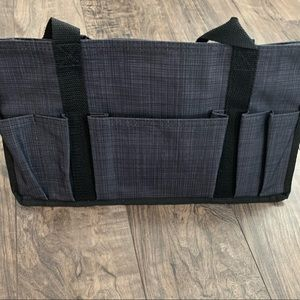 thirty-one carry-all caddy
